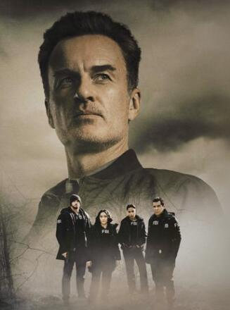 联邦调查局通缉要犯第三季
